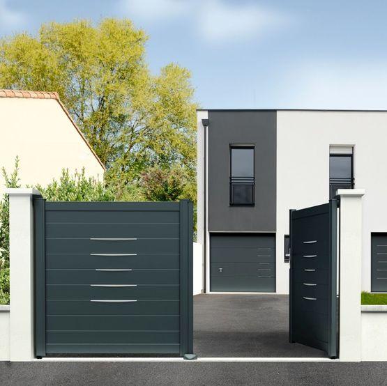 avis portail cadiou avis portail cadiou with avis portail. Black Bedroom Furniture Sets. Home Design Ideas
