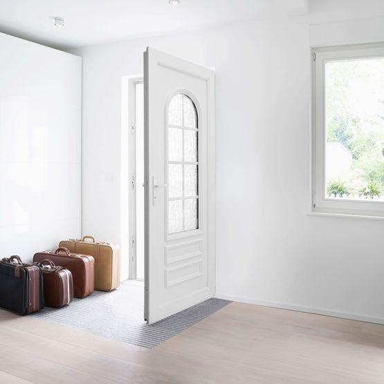 panneau de porte pvc prix prix porte entre pvc with panneau de porte pvc prix excellent. Black Bedroom Furniture Sets. Home Design Ideas