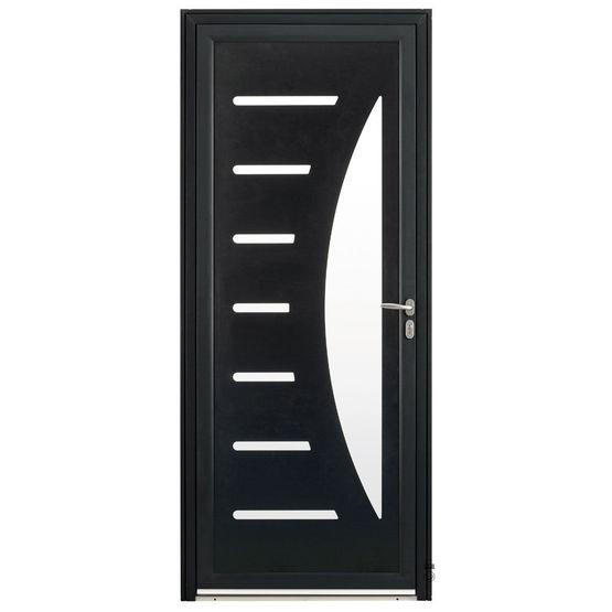vitrage granit gallery of double vitrage leroy merlin. Black Bedroom Furniture Sets. Home Design Ideas
