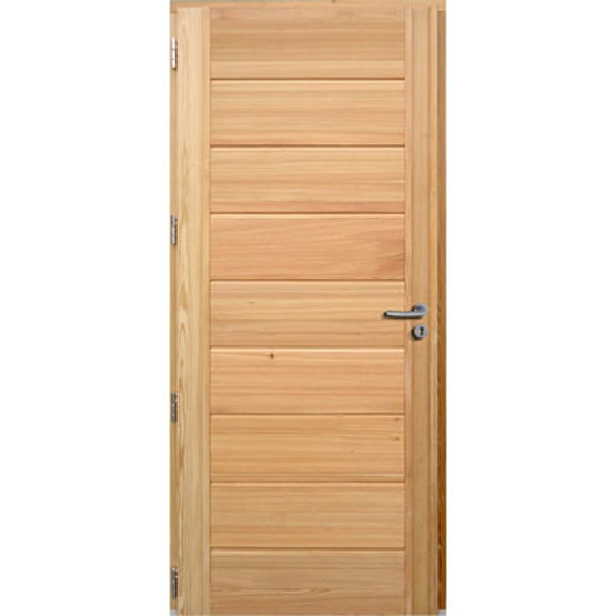 Rideau porte entree isolation comment isoler porte d - Rideau phonique porte d entree ...