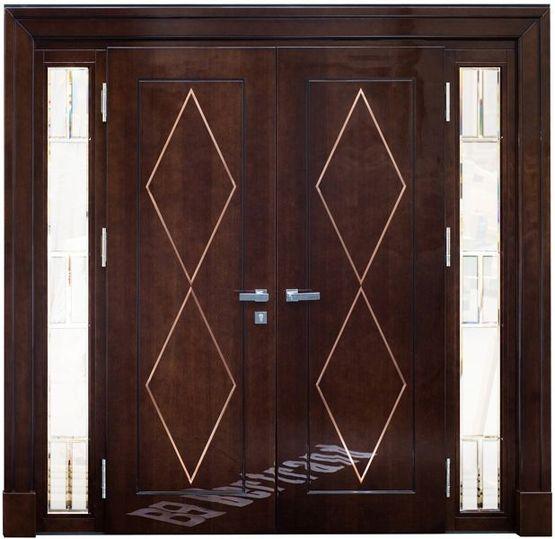 porte d 39 entr e en bois style artisanale fabricant bertrand menuiserie sayet bertrand. Black Bedroom Furniture Sets. Home Design Ideas