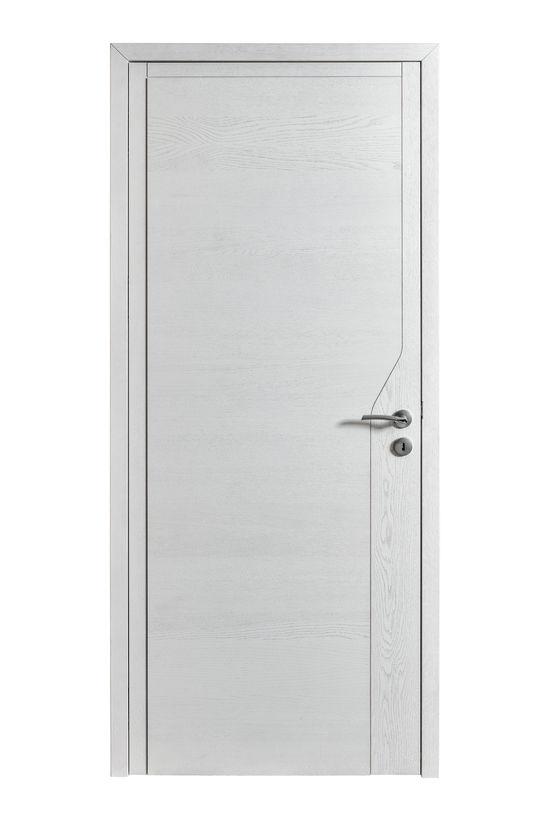 porte d 39 int rieur design d cor en relief hegoa 3d. Black Bedroom Furniture Sets. Home Design Ideas