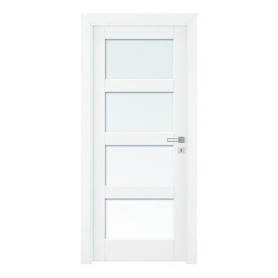 1b2be48134f6 porte -modulaire-melaminee-a-vitrage-integre-bianco-002600513-product maxi.jpg