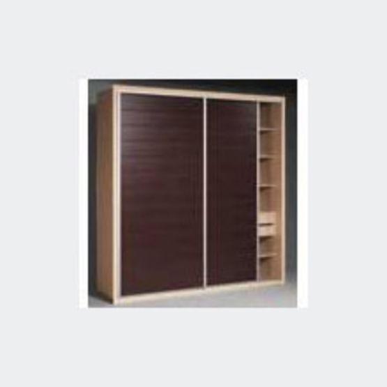 portes coulissantes sur mesure coulissante neves. Black Bedroom Furniture Sets. Home Design Ideas