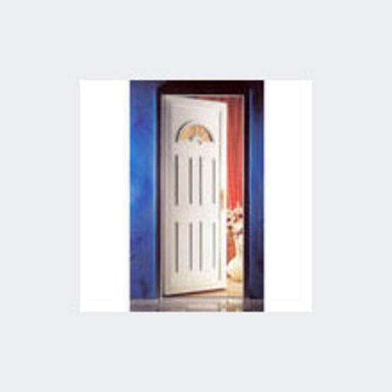 portes d 39 entr e pvc panneaux ou vitr es portes d 39 entr e les zelles. Black Bedroom Furniture Sets. Home Design Ideas