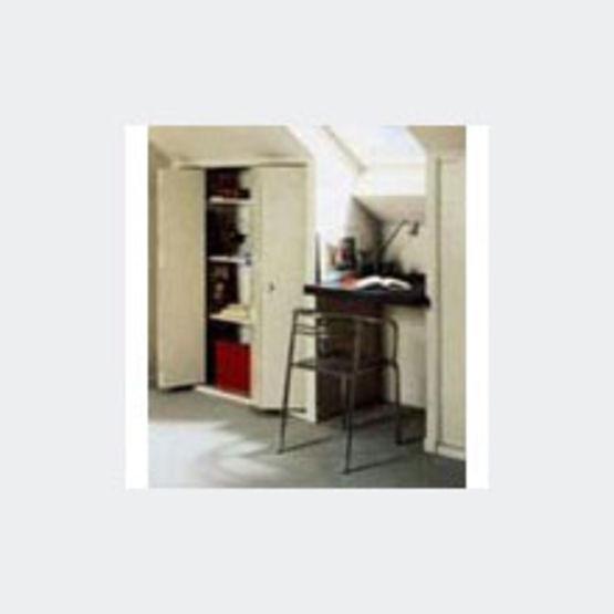 pivot pour porte pliante kazed. Black Bedroom Furniture Sets. Home Design Ideas