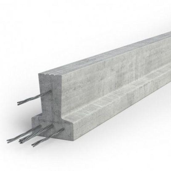 leader ls poutrelle b ton sans tais batiproduits. Black Bedroom Furniture Sets. Home Design Ideas