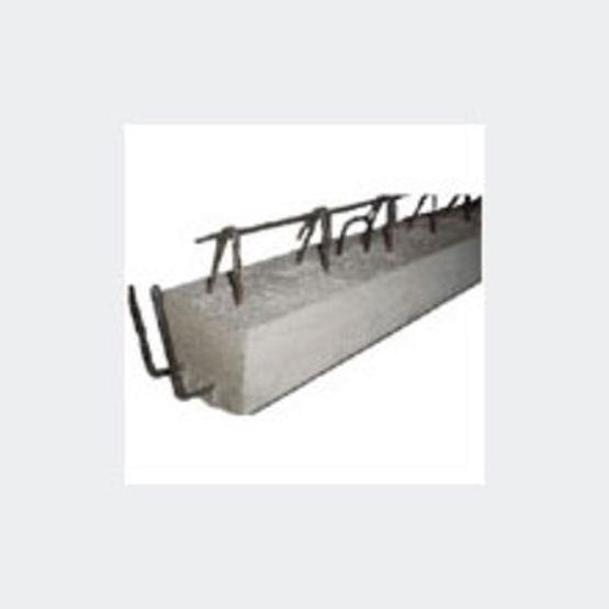 poutres b ton standard pour maison individuelle poutres pbse fimurex planchers. Black Bedroom Furniture Sets. Home Design Ideas