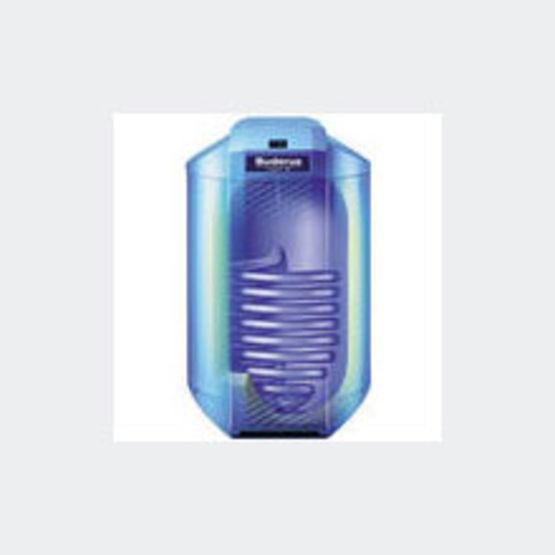 pr parateurs d 39 eau chaude sanitaire jusqu 39 6000 litres de capacit logalux buderus chauffage. Black Bedroom Furniture Sets. Home Design Ideas