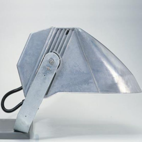 projecteur blouissement r duit champion thorn europhane. Black Bedroom Furniture Sets. Home Design Ideas