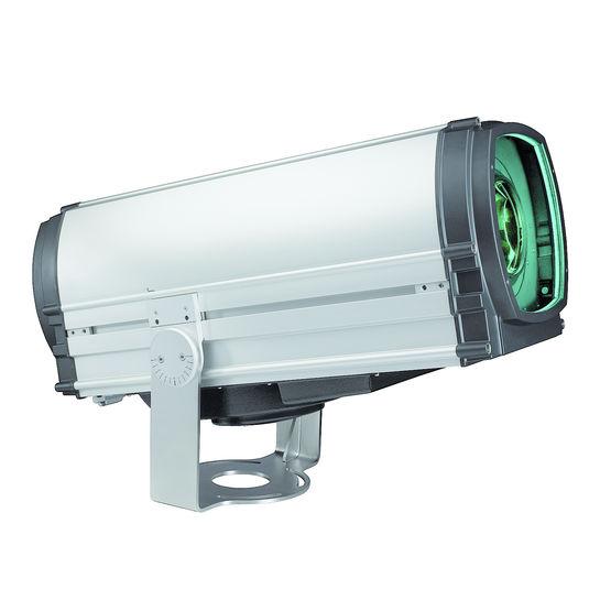projecteur ext rieur 1 200 w pour animations sur fa ades exterior 1200 image projector