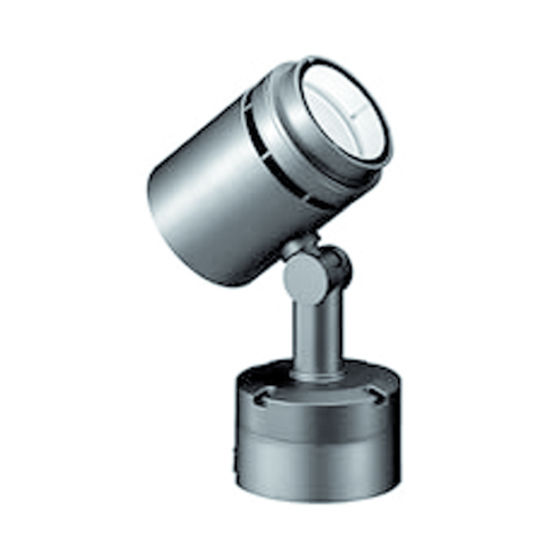 Projecteur ext rieur orientable pour sol mur ou plafond for Spot exterieur orientable