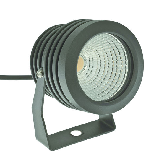 Projecteur LED personnalisable