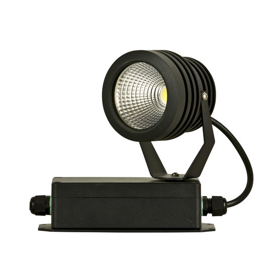 Projecteur LED personnalisable | Cobyo - HOLIGHT FRANCE