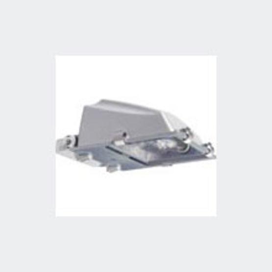 Projecteur pour int rieur et ext rieur de 150 400 w sbp for Projecteur interieur