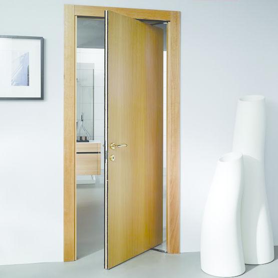 quincaillerie pour portes int rieures rototranslation ergon living builddis. Black Bedroom Furniture Sets. Home Design Ideas