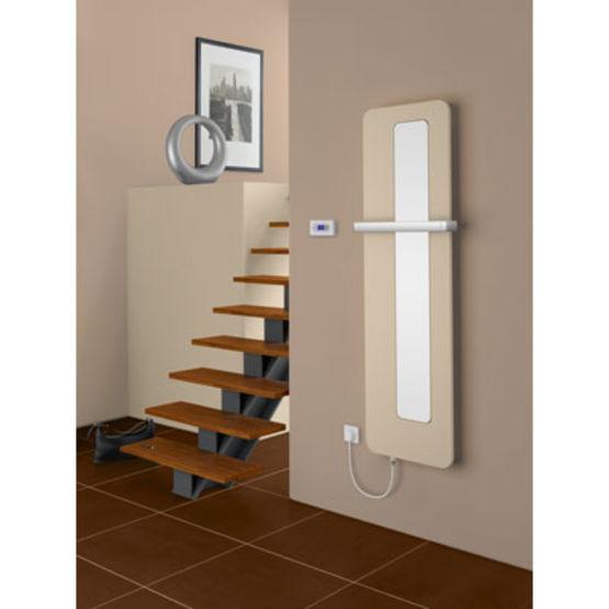 radiateur eau chaude pour pose verticale ou horizontale optotherm arbonia. Black Bedroom Furniture Sets. Home Design Ideas