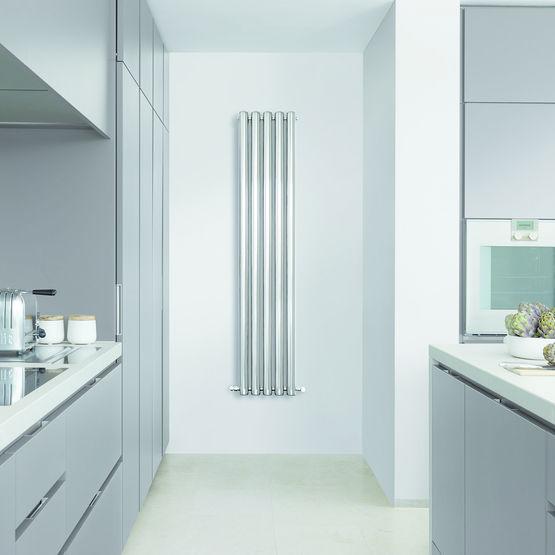 radiateurs design chauffage central best radiateur design. Black Bedroom Furniture Sets. Home Design Ideas
