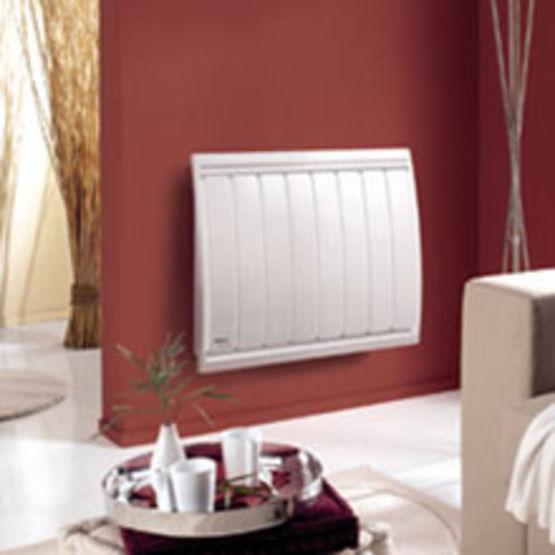 thermostat pour radiateur noirot calidou excellent radiateur electrique noirot prix radiateur. Black Bedroom Furniture Sets. Home Design Ideas
