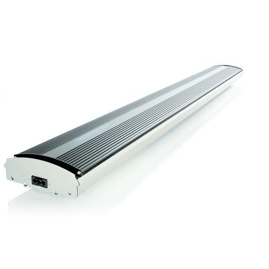 radiateur lectrique rayonnement ir adapt l 39 ext rieur. Black Bedroom Furniture Sets. Home Design Ideas
