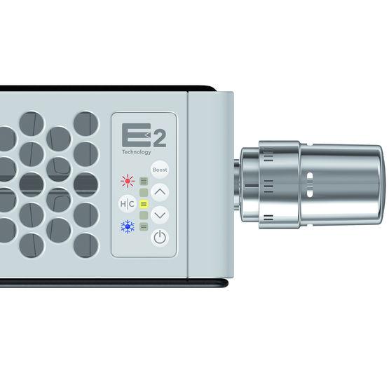 Radiateur basse temperature prix radiateur with radiateur for Radiateur pour chauffage central basse temperature