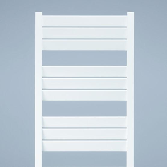 radiateur faible hauteur excellent radiateur acova alta. Black Bedroom Furniture Sets. Home Design Ideas