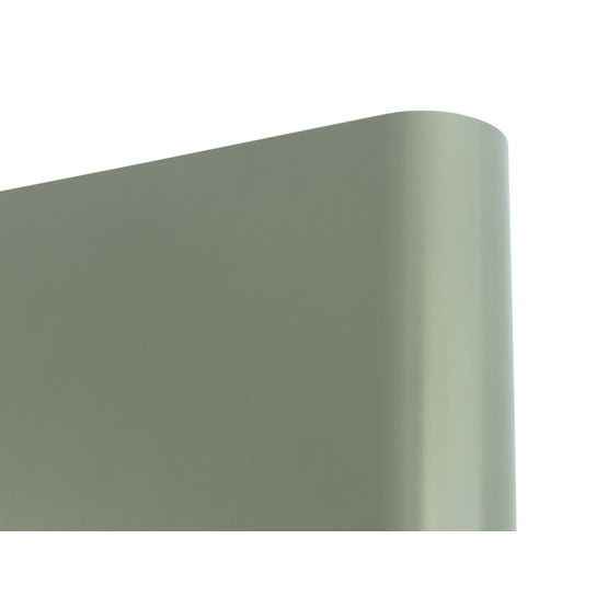 radiateur vertical de faible encombrement tinos et paros radson. Black Bedroom Furniture Sets. Home Design Ideas