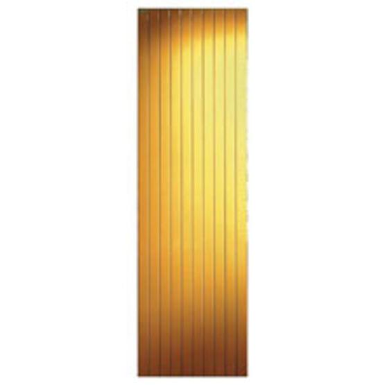 radiateurs acier horizontaux ou verticaux fassane acova. Black Bedroom Furniture Sets. Home Design Ideas