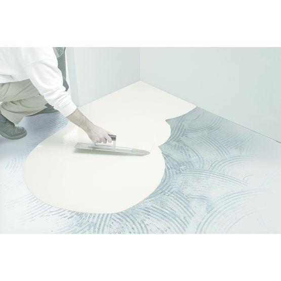 ragr age int rieur de 1 30 mm d 39 paisseur 190. Black Bedroom Furniture Sets. Home Design Ideas