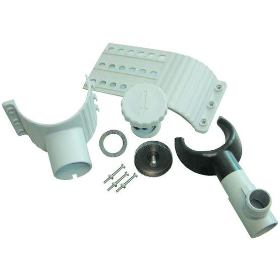 R cup rateur d 39 eau de pluie pose facilit e r cup rateur d 39 eau pluviale interplast - Leroy merlin tuyau d arrosage ...