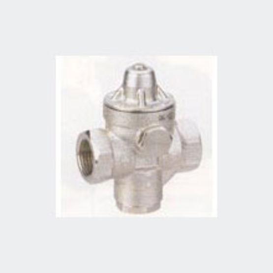 r ducteurs de pression pour chauffe eau lectriques et appareils isol s r dufix watts industries