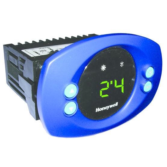 Régulateur pour appareils de production de froid | Icon