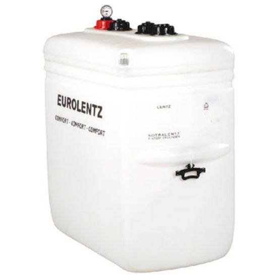 R servoirs a riens fioul et lubrifiants avec bac anti for Cuve fuel exterieur