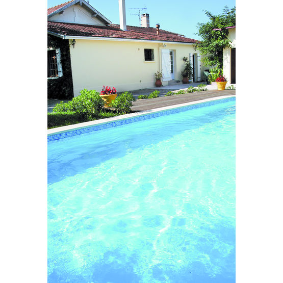top rsine colore de protection pour piscine sikagard poolcoat with sika enduit piscine. Black Bedroom Furniture Sets. Home Design Ideas