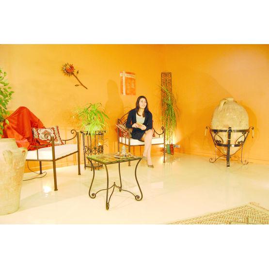 r sine incolore d 39 aspect satin ou brillant r sinence d co rev tement mural r sinence. Black Bedroom Furniture Sets. Home Design Ideas