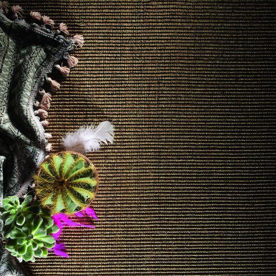 monterrey rev tement de sol en sisal au tissage boucl l ger batiproduits. Black Bedroom Furniture Sets. Home Design Ideas