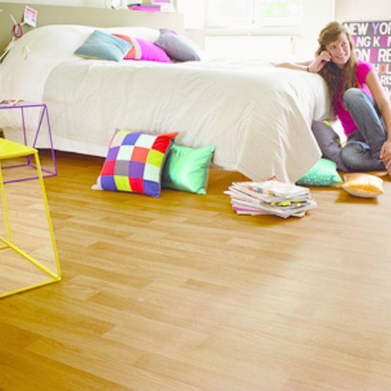 rev tement de sol pvc acoustique tx living plus tarkett france. Black Bedroom Furniture Sets. Home Design Ideas