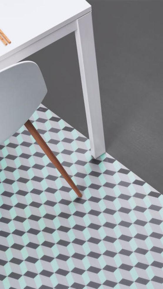 acczent excellence rev tement de sol pvc compact en l s u3 u4 pour tablissements scolaires. Black Bedroom Furniture Sets. Home Design Ideas