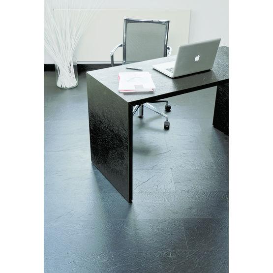 rev tement de sol stratifi couche d 39 usure en r sine et. Black Bedroom Furniture Sets. Home Design Ideas