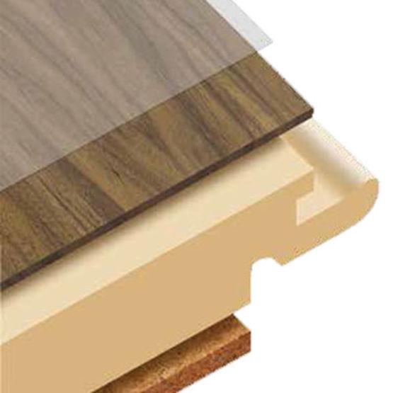 rev tement de sol vinylique me dure et sous couche li ge coretec fp bois. Black Bedroom Furniture Sets. Home Design Ideas