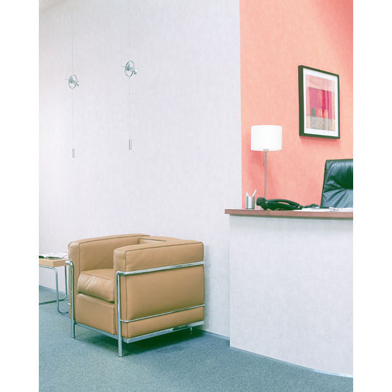 rev tement mural acoustique vinacoustic dune texdecor. Black Bedroom Furniture Sets. Home Design Ideas