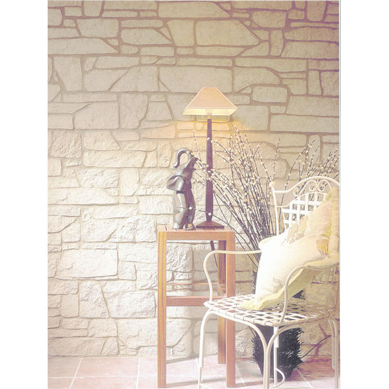rev tement mural aspect pierre naturelle stylpierre prb. Black Bedroom Furniture Sets. Home Design Ideas