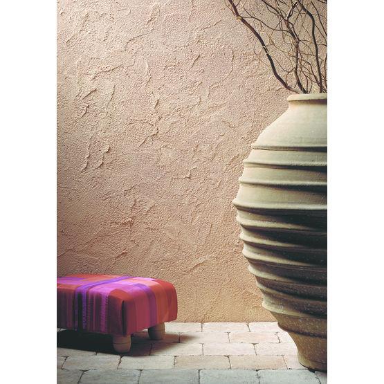 rev tement mural d coratif aspect torchis alpha djerba sikkens. Black Bedroom Furniture Sets. Home Design Ideas