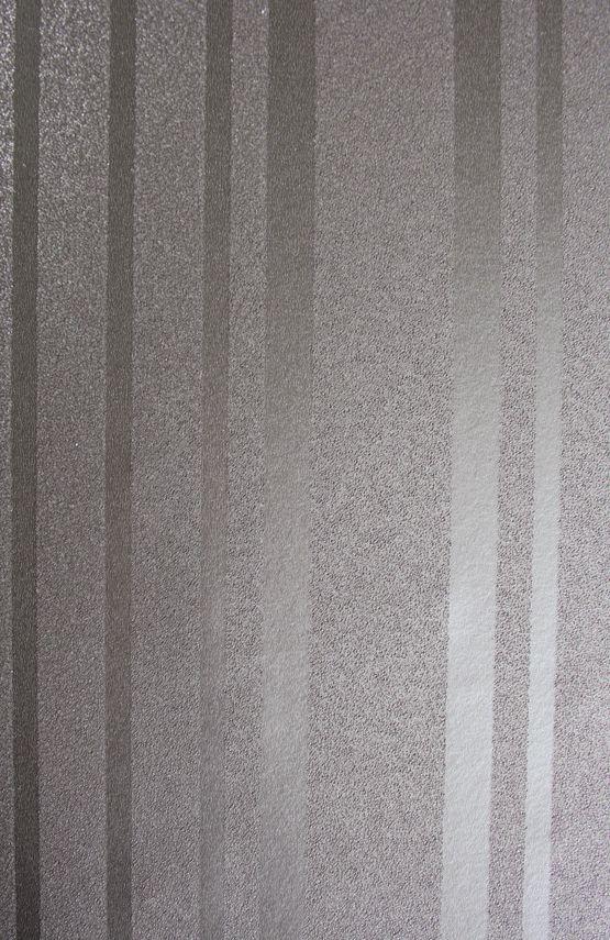 LUNA : Revêtement mural intissé Haut de gamme - Batiproduits