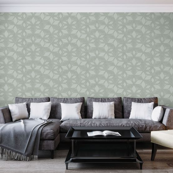 tempus rev tement mural pvc usage intense batiproduits. Black Bedroom Furniture Sets. Home Design Ideas