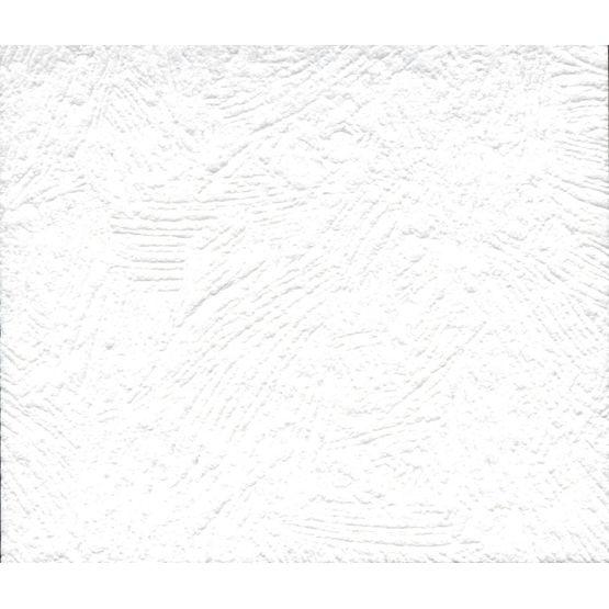 rev tement mural textur blanc class m1 decoline g p. Black Bedroom Furniture Sets. Home Design Ideas