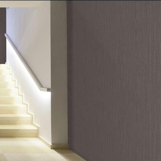 anafi rev tement mural vinyle mousse de d coration et de protection batiproduits. Black Bedroom Furniture Sets. Home Design Ideas