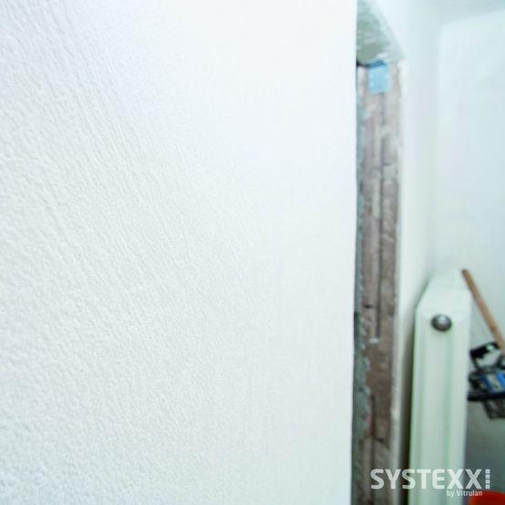 anti moisissure mur cool anti moisissure mur with anti moisissure mur sudcoren des de les murs. Black Bedroom Furniture Sets. Home Design Ideas