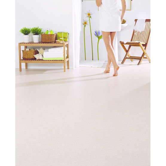 Rev tement pvc en 43 d cors transit plus 2s3 gerflor for Revetement mural pvc gerflor