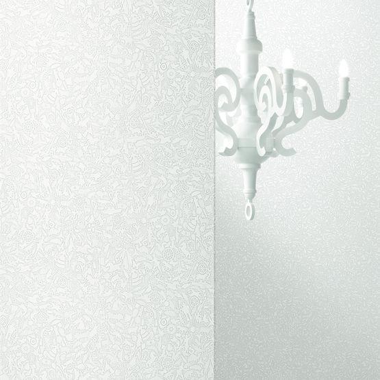 rev tement vinyle motifs figuratifs vescom. Black Bedroom Furniture Sets. Home Design Ideas
